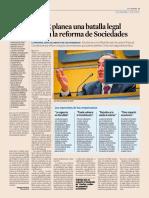 EXP29DIMAD - Nacional - EconomíaPolítica - Pag 21