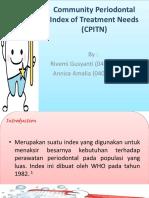 CPITN