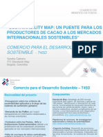 1-Plataforma-productos-sostenibles-Sustainability-Map-Sandra-Cabrera-ITC.pdf