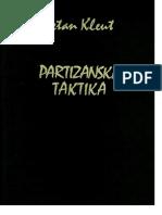 Partizanska.Taktika.pdf