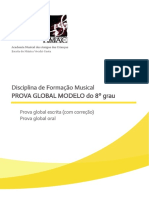 AMAC_Prova_modelo_8grau.pdf