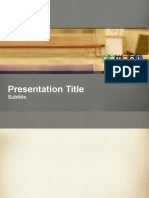 back-to-school-powerpoint-template-2.ppt