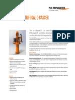 cd-1400_centrifugal_d-gasser.pdf