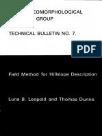 fieldmethod_hillslope