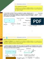 0110-MyC-Tema 1 Problemas tiempos residencia (1).pptx