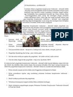 documents.tips_pengobatan-komplementer-tradisional.docx