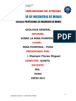Docfoc.com-Informe Mina Pomperia...
