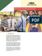 94544669 McDonalds Recruitment Selection Training