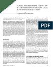 INTER Firmlinkages (1)