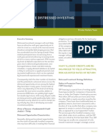 2010 05 Nepc Corporate Distressed Investment Survey-2