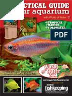 aquarium.pdf