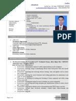 CV yudha NEW (2)