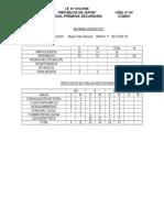 FORMATOS DE DOCUMENTOS 2016.doc