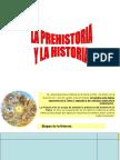 00_prehistoria