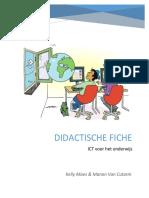ict-voor-het-onderwijs-didactische-fiche