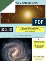 00_Universo y Sistema Solar