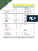 01  TOA VS ITC.pdf