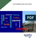 Cash Flow_Knowledge Document