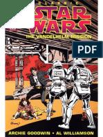 Classic Star Wars. The Vandelhelm Mission.pdf
