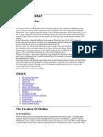 Sepher Ha Zohar Excerpts.pdf