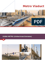 AP_SPEC_ Metro - Viaduct
