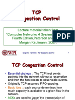 tcp-cong-control.ppt