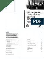 Roberto Gargarella Carta abierta sobre la intolernacia.pdf