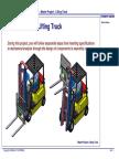EDU_CAT_EN_V5E_AF_V5R16_MasterProject2_Lift_Truck_toprint10.pdf