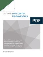 DC_Fundamentals.pdf