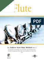 Flute Method L1 4