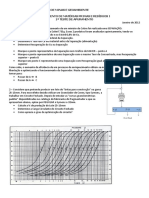 Exame_1_fase_2011-2012 (1)