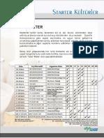 1e1aa9c5-a258-4991-b1c7-fc3fe620bd24.pdf
