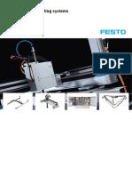 AdvancedHandlingSystems_en.pdf
