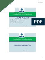 Instalações Hidrossanitárias_Aula12