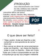 licao01-1tri-2017-APROF-b.pptx