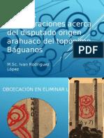 Algunas_consideraciones_acerca_del_dispu.ppsx