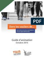 Guide Marche_Danslessouliersde_20151104.pdf