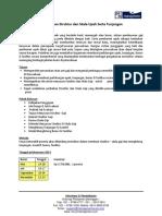 4.-Penyusunan-Struktur-dan-Skala-Upah-Serta-Tunjangan.pdf
