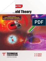 33201414HKUO_Field Theory_Solution Manual.pdf