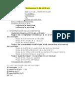 4) Indice TEORIA GENERAL DEL CONTRATO R1.odt