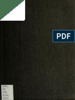 rarebooksoffreemasonry1923.pdf