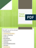 Travel medicine.pptx
