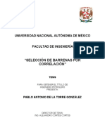 seleccion de barrena por correlacion.pdf