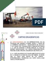 59687714-cartas-dinagraficas-2.pptx