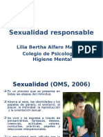 conferencia7sexualidadresponsable.ppt