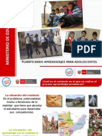 PPT_SITUACIÓN SIGNIFICATIVA. (1) (2)