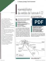 Article 002f
