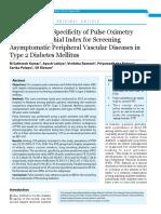 05 Oa Sensitivity and Specificity(1)