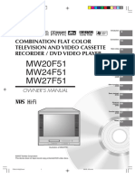 235dfcbe-aba0-4576-8c8a-2d5f53a84993.pdf
