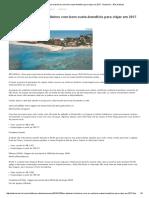 destinos brasileiros com bom custo-benefício para viajar em 2016.pdf